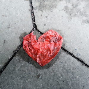 Herz-Fakten